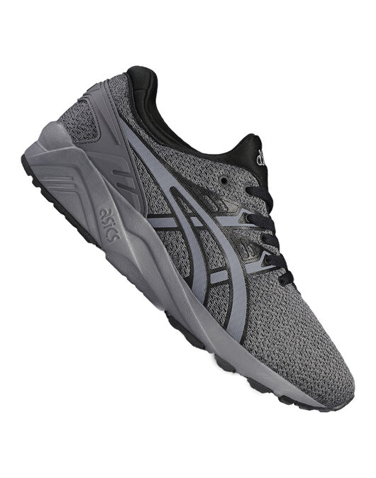Mens Gel Kayano Trainer  Evo