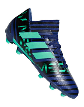 Kids Nemeziz Messi 17.3 Deadly Strike
