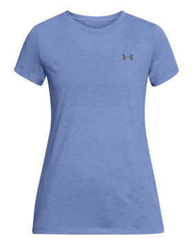Womens Threadborne T-Shirt