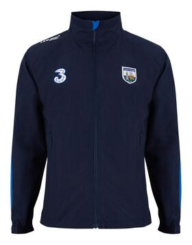 Mens Waterford Rain Jacket 2016/2017