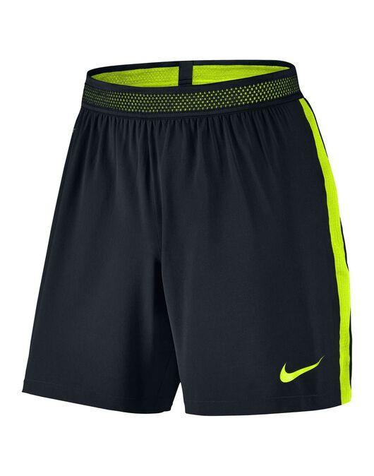 Nike Strike Short