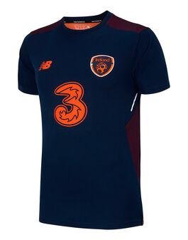 Adult Ireland Elite Training Jersey