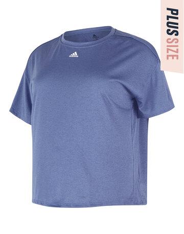 Womens Training 3S T-shirt