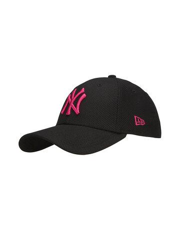 9495d129 Men's Hats Caps & Beanies | Nike & adidas | Life Style Sports