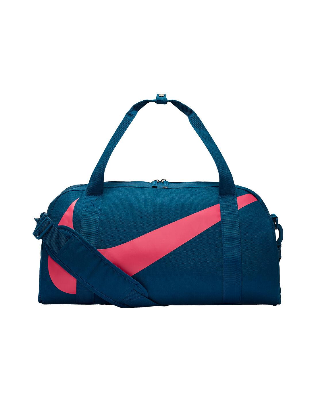 Lavenderport Tops Women Gym Bags