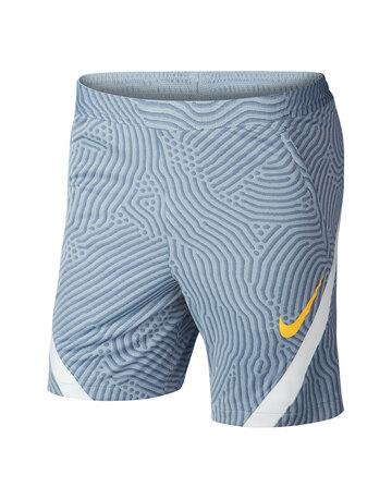 Mens One Strike Short