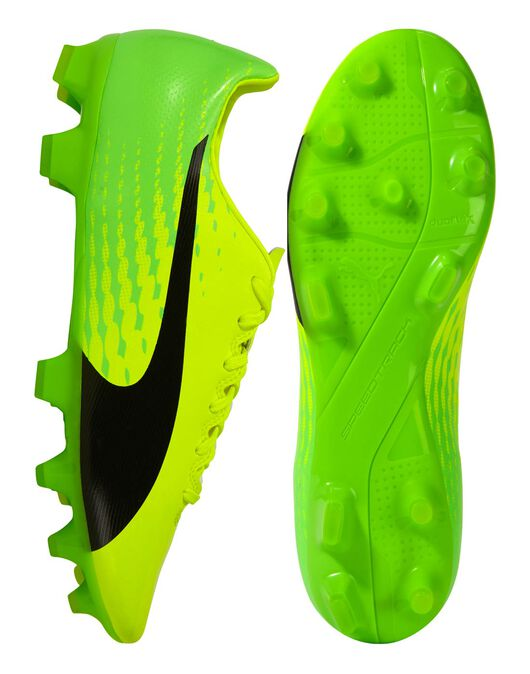 Adult evoSPEED 2 Firm Ground