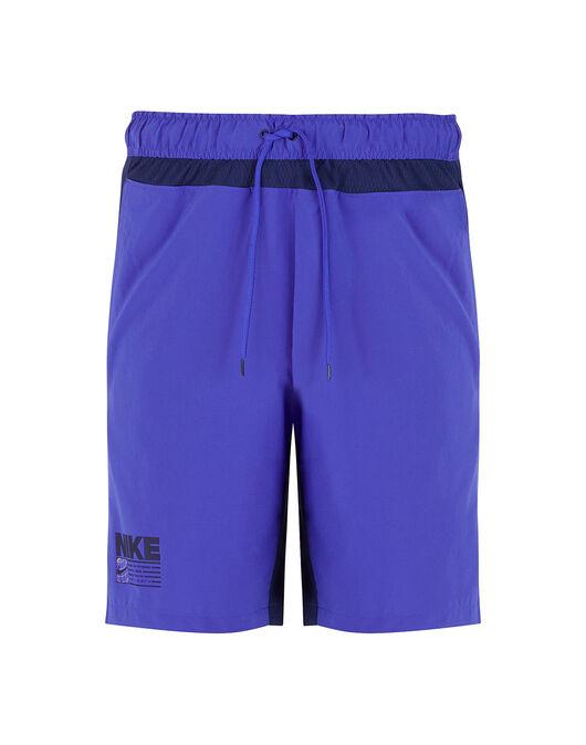 Mens Flex PT Training Shorts
