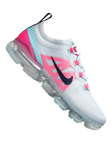 Womens Air Vapormax 2019