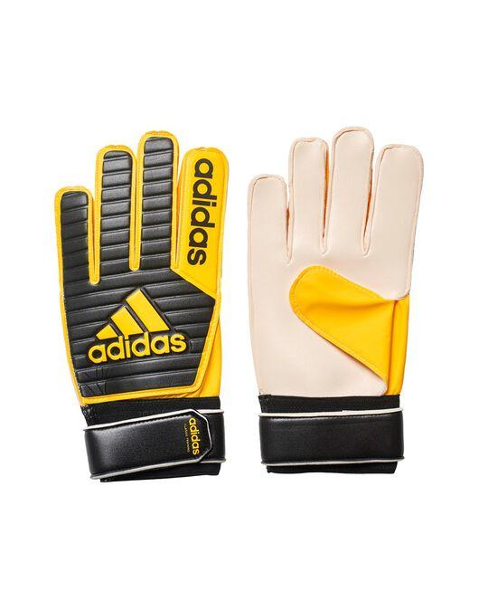 Adult Classic Training Goalkeeper Glove