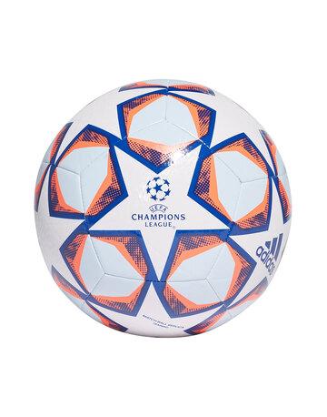 Champions League 20/21 Football