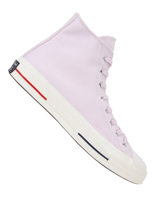 Mens Chuck Taylor All Star 70