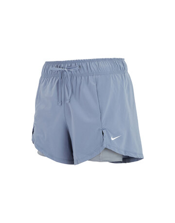 Womens  2 inch Shorts