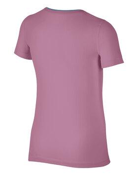 Older Girls SS T-Shirt