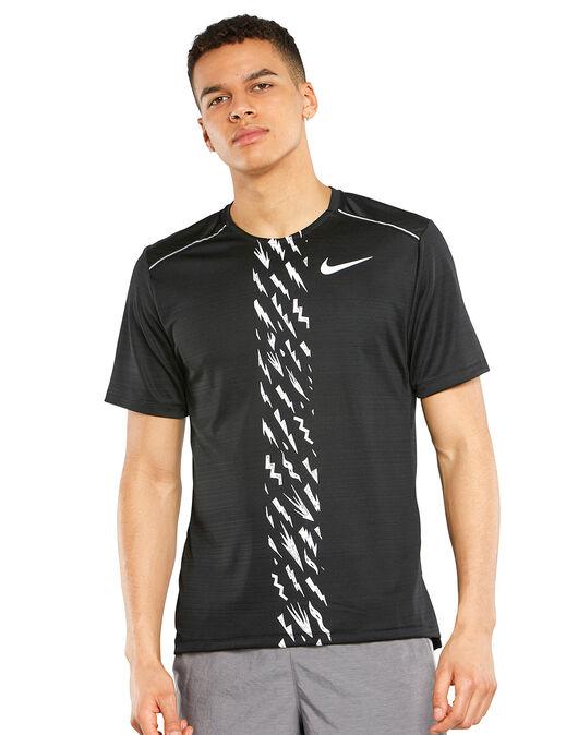 Mens Dry Miler T-shirt