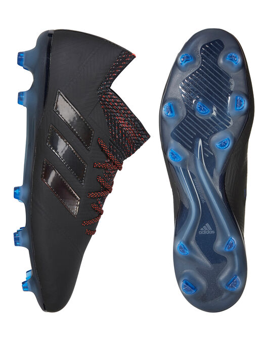 Adult Nemeziz 18.1 Archetic FG