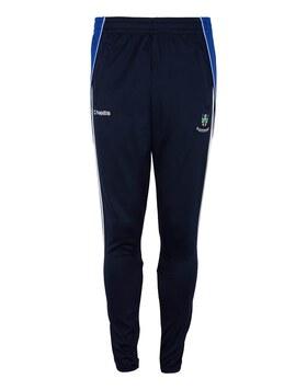Mens Monaghan Conall Skinny Pant