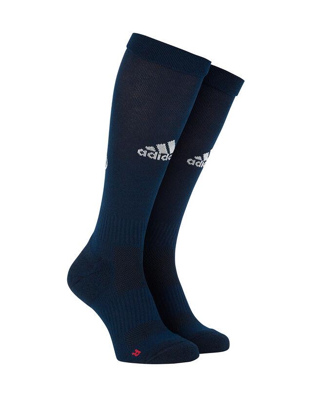 Image of Adult Munster European Sock 2018/19