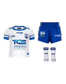 Waterford Mini Kit 2018