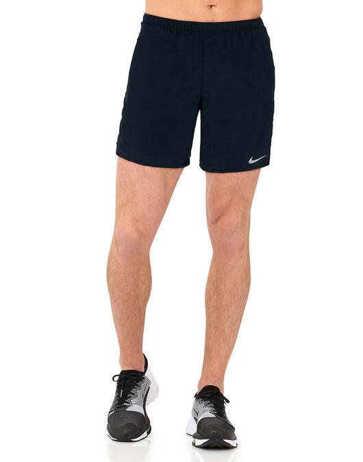 Mens Challenger 7Inch Shorts