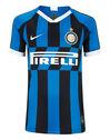 Kids Inter Milan 19/20 Home Jersey