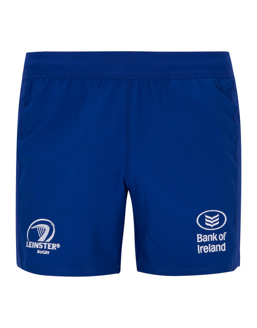 Adult Leinster Home Short 2017/18