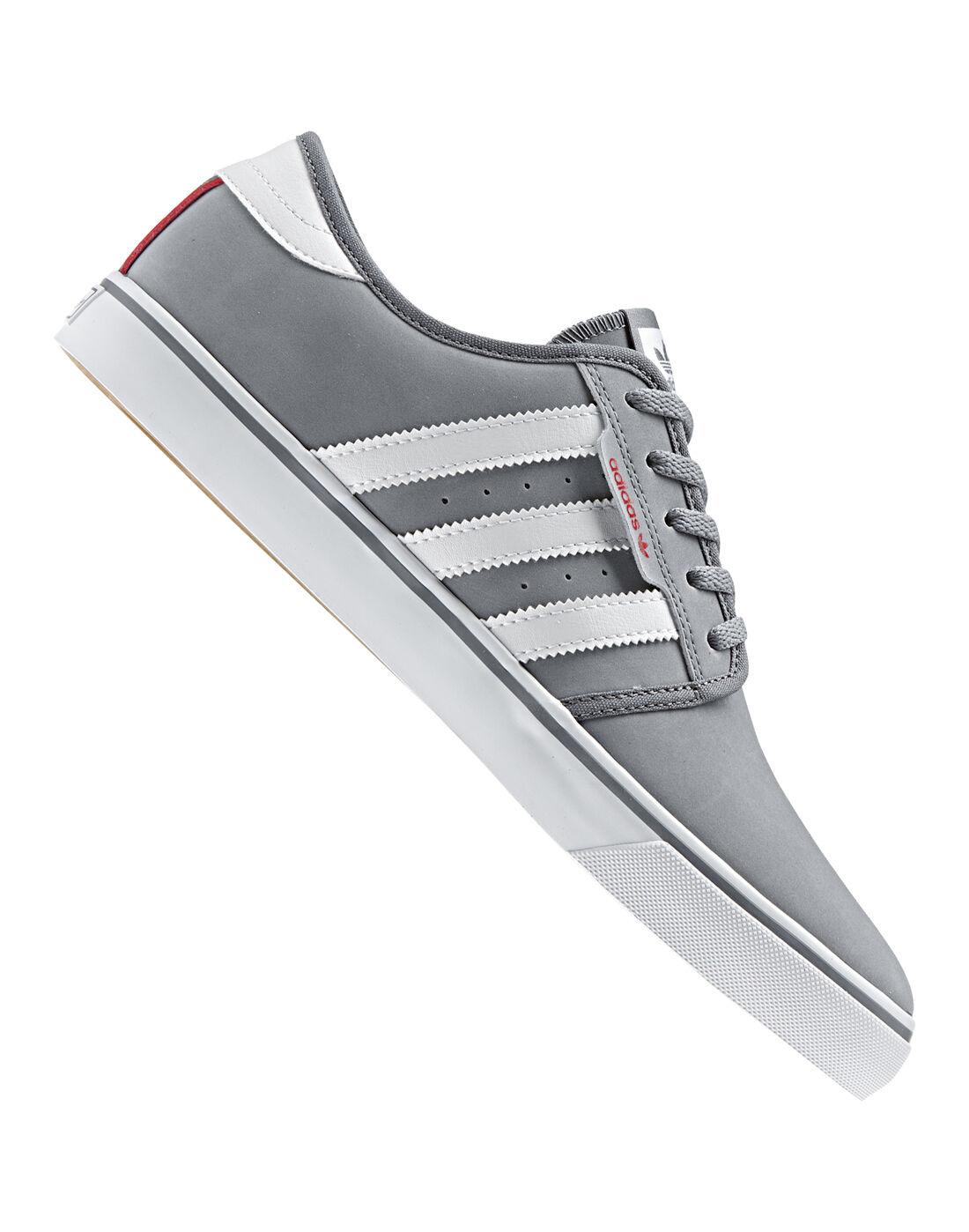 official store adidas mens skate shoes 4b4c4 1f49b