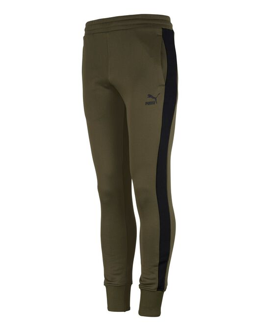 Mens Archive T7 Track Pant