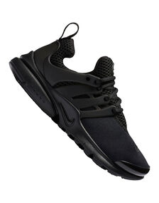 Younger Kids Air Presto