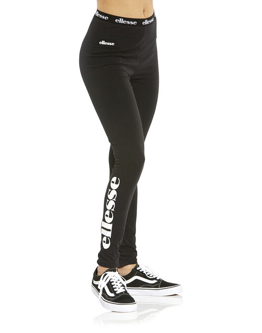 Womens Cimbrane Leggings
