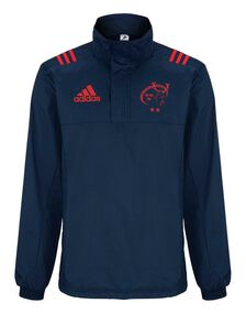 Adult Munster European Wind Jacket