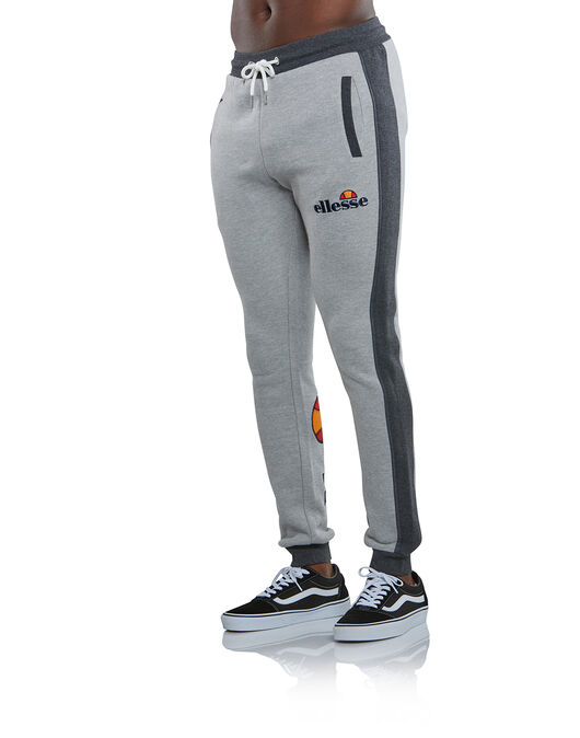 Mens Logo Pants
