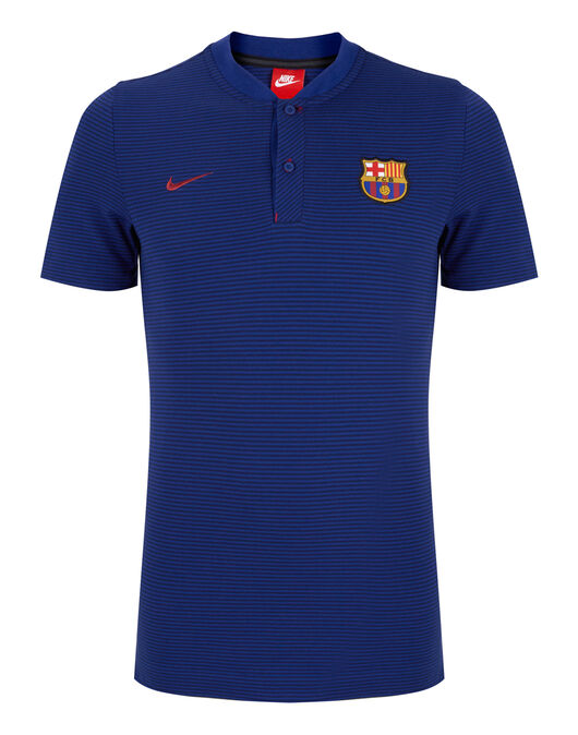 Barcelona Polo