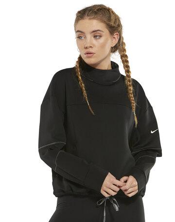 Women S T Shirts Ellesse Adidas Nike Tops Life Style Sports