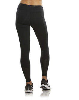 Womens Racer Tight