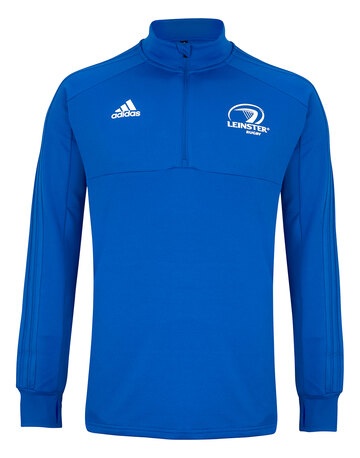 Adult Leinster Euro Training Top 2019/20
