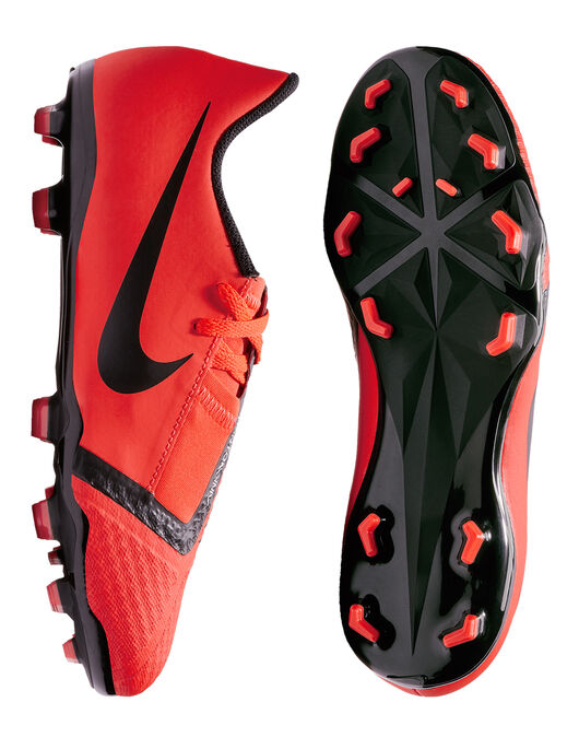 newest 9e3b6 c2cb5 Nike Kids Phantom Venom Academy FG GAME