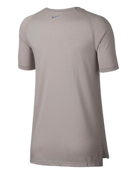 Womens Tailwind T-Shirt
