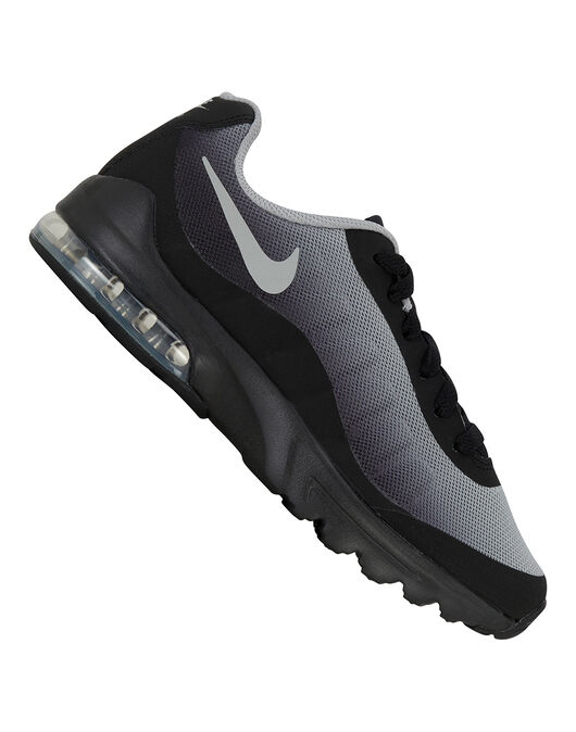 Older Kids Air Max Invigor