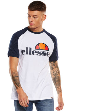 Mens Cassina T-Shirt