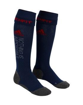 Adult Munster European Socks