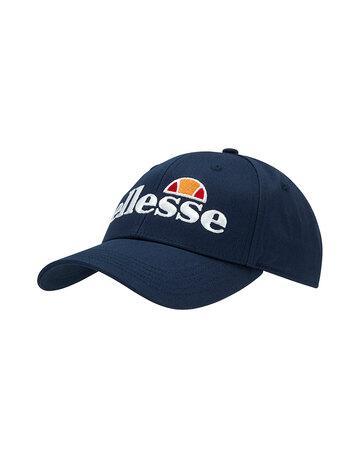 RAGUSA CAP