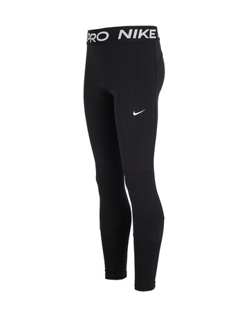 Older Girls Pro Leggings