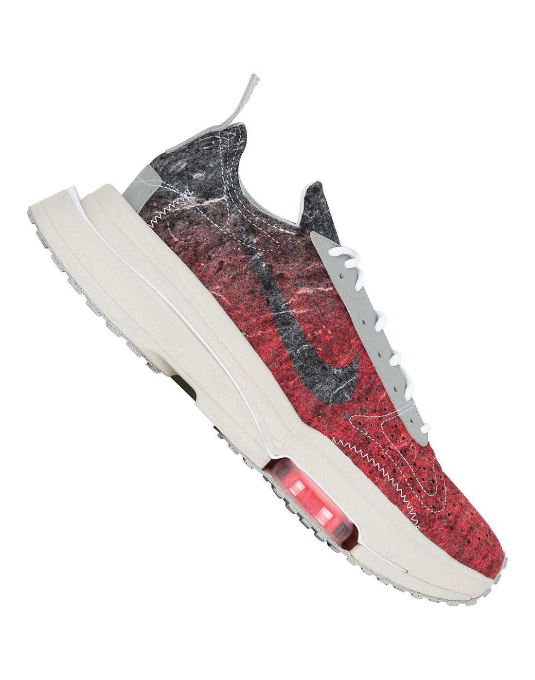 Nike adidas ferrari shoes ftwpc boots sale free trial | Mens Air Zoom Type