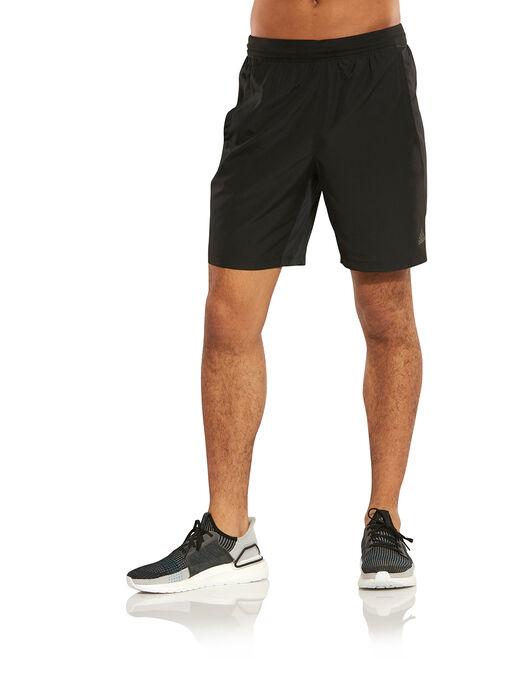 Mens 4KRFT 8 Inch Shorts