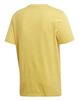 Mens Trefoil T Shirt