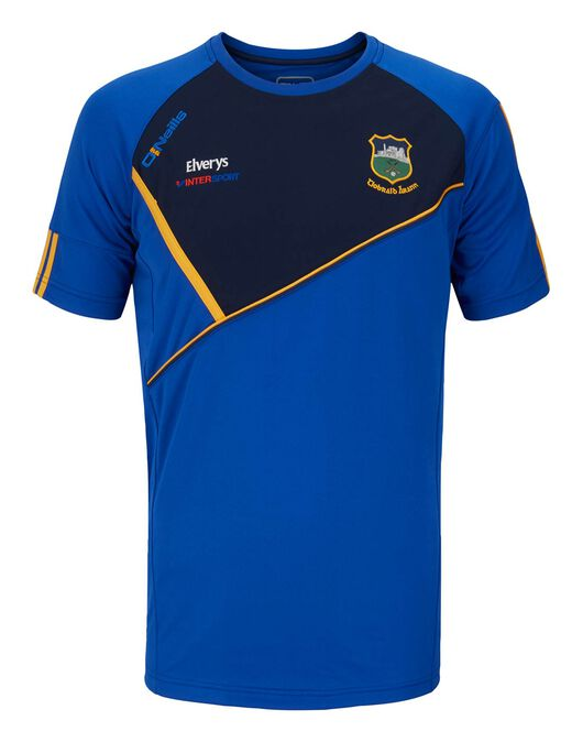 Mens Tipperary Conall Tee