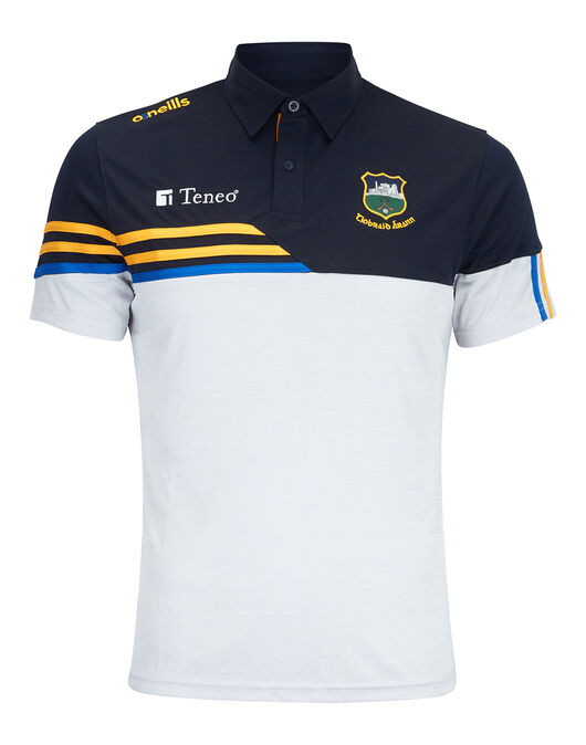 Adult Tipperary Nevis Polo Top