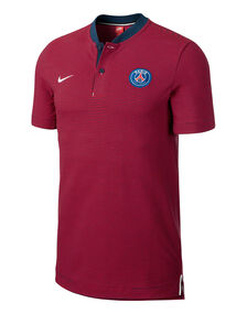 Adult PSG Polo