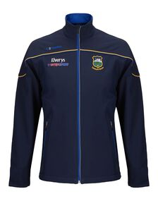 Mens Tipperary Conall Soft Shell
